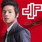 """@Astroplus1: DJP @imdanielpadilla Fans Day & Album Signing ONLY at @Astroplus1 MOA in June! Full details soon!! http://t.co/4V8ZOZdIXu!"""