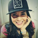 you you @ArelyTellez http://t.co/wMLGIyIOIT