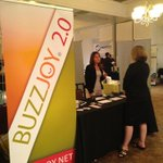Stop by and see #BuzzJoy at Indiana Small Business Expo http://t.co/yN5NsYS2jz