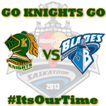 I wonder if the @GoLondonKnights or @BudGardens likes the #ItsOurTime image I made for tonight! http://t.co/Qg6qwLtTCW