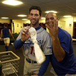 """@Dodgers: On this day in 2002, Shawn Green goes 6-for-6 with four home runs, six runs and seven RBI: http://t.co/52iLows7Or"""