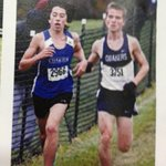 Spotted @kierunner in the Friends athletic banquet program http://t.co/rcPA80yxbU