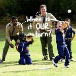 Boy Scouts Lift Ban On Openly Gay Members, No Such Luck For Scout Leaders! http://t.co/YkpmAXInIo http://t.co/YbIkirAVWE
