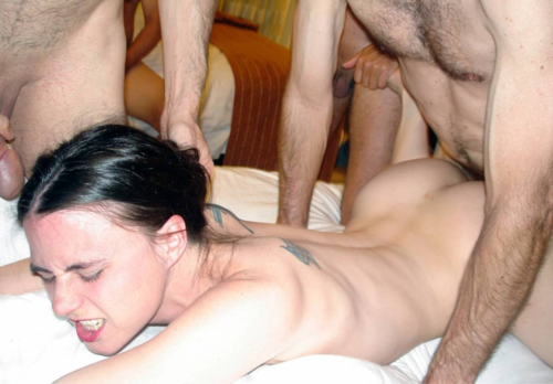 Bisexual Pictures Free Categorized