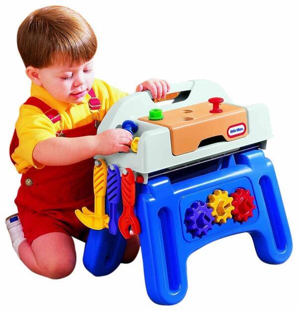 Awas Racun Pada Mainan Anak Dari Bahan Plastik - AnekaNews.net