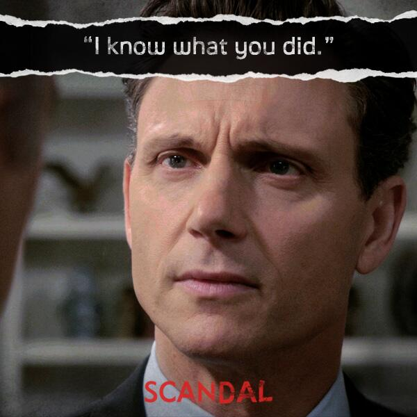 Who's watching this madness? Retweet if you're watching the #ScandalFinale right now! http://t.co/Z9Cd2OPKtA