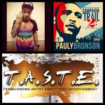 #TASTE MAY 29th 125 Michigan Ave featuring @iDanceZeus  & @PaulyBronson  $5 All Nite #Detroit #openmic http://t.co/WQM4MahuG9