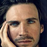 @ChilldhoodRuin: This is Voldemort.. http://t.co/yNZgUx0K8l