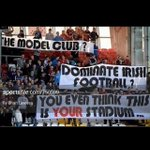 &quot;@libertysaints: &quot;@Ali_Mac1929: Quality stuff from Bohs! #LOI http://t.co/IMtAWRE4CC&quot;@jaypurcell93&quot;