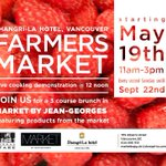 This Sunday is the 1st @shangrila_van farmers market of the year http://t.co/Lnr9zGGfRC