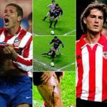 RT @mikkipolini: @18benja98: This is Cholo Simeone. http://t.co/Rg5p8xLIA4 #Bernabu #Colchoneros #AtletiCampeon