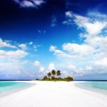 @ThatsEarth: Beautiful Bahamas http://t.co/uVY6L4GVrj this would be nice right now.