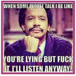 RT @Hakanotorious: RT @FunnyPicsDepot: When some people talk I be like... http://t.co/twwrtzyona