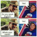 &quot;@NiggasBLike: Mexicans be like... http://t.co/UmA1V6zQOz&quot; @Funsizejimmy @BigPapa_Sabrina