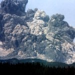 @KHQLocalNews: Where were you 33 years ago when Mount St. Helens erupted? http://t.co/gsESr9hbfQI was in GA toddling around :))