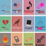  @DemetriaaaLove Sorry cant pick! they are all so awesome! #MyDEMITop3Songs http://t.co/JL2dh0etjM