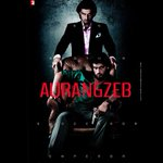 RT @moviesndtv: Movie review: Aurangzeb - Four stars