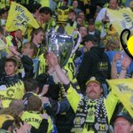 Echte Liebe  RT@BVB Noch 07 Tage... // 07 days to go til #UCLfinal #fairytale http://t.co/QqgKFqjZ2I