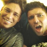 @JoeyEssex_: Take off time  @tompearce1 #rocket #isitaplane  #isitafish  #nooooitstomandjoey  http://t.co/vWnIuQtTAn nice hair dude