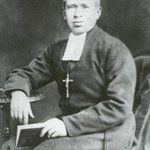 Hbd Holy legend :) RT @TheCelticWiki Happy Birthday Brother Walfrid - Born on this day in 1840. http://t.co/cVkRTxutcY