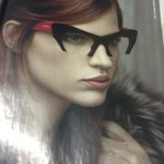 Want to get these Miu Miu glasses.. Where can i get them in Bombay? http://t.co/UKcxxTVj6Q