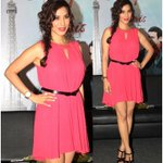 Tku RT @PrithamSadashiv: @Sophie_Choudry In Rohit Gandhi & Rahul Khanna during the #IshkqInParis Promotion. LOVE!