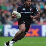 @LeicesterTigers: A very happy 22nd birthday to @Manutuilagi #TigersFamily http://t.co/0kug0q04Lt Have a good one!