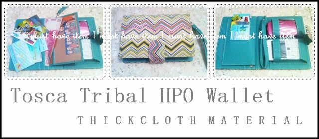 Dompet tribal HBO @85 ♥ http://t.co/ZzgirQF5fR