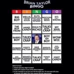 I love this! @sculls_6: If BT says foot candy Ive got #btbingo #aflpiescats http://t.co/SdXqkhDP5k