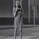 RT @BBCNews: #Eurovision winners: Where are they now? http://t.co/KUaM6fScak First UK winner Sandie Shaw in 1967