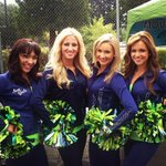 RT @SeaGalAlicia: Come visit us at Edmonds Woodway High School today! @SeaGalMichelle @SeaGalKrystal @SeaGalJessicaF http://t.co/BVTCRfWoal