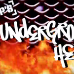 #undergroundheat episode 8 !! watch it rite here jacc !! http://t.co/urtPWC9TXY