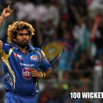 #Respect #MI #AkkhaMumbaiKhelega http://t.co/rSwzNhRdKT