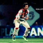 Best. Gangnam Style. EVER. #Legend #GillyForever http://t.co/IEIt7bcWOY