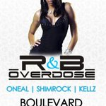 RT @kellzdj: @WhatsOnBW ,@PristineMag R&amp;amp;B overdose w/@kellzdj , @Onizee @ShimmRock ,&amp;amp;@izzy2follow. Powered by Miller http://t.co/aisd8zuGog