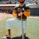 &quot;@Athletics: Happy birthday Reggie Jackson! http://t.co/w1L7oo6foC&quot;