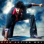 First look of Nandamuri Kalyanram's Om 3D