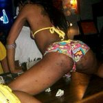 OH NO (O_O) @ThEe_VeE: T.F :(!! Sies! RT&quot;@Sir_Puli: Fuck this RT @fairyhaze: O_ORT @Resego_Tekanyo:But then this -__- http://t.co/eyMRKB7Y4j