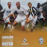 RT @buffonindonesia: Laga Amal - 9 Juni - Madrid Legend Vs Juventus Legend http://t.co/qW4pYSYsYJ