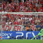 Relive the moment.. 19th May 2012..  #CFC #ChampionsOfEurope http://t.co/SKA9DgQSb1