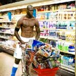 @FinallyMario hahhahaha ok ok good one...but???i hav a better one.....thanks for buying me food  http://t.co/eLNGkWjAsE