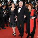 @FdC_officiel: Monte des marches : LA GRANDE ABBUFATA by Ferreri #Cannes2013 http://t.co/hqVKep3nC5 si vide apporte beaucoup de tristesse