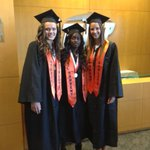 &quot;@CoachEwa: UTEP WBB grads! http://t.co/ElZsqFBiHr&quot;