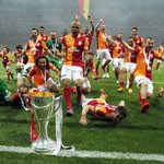 NCE AMPYONLUKLARA GALATASARAYIM  http://t.co/17VyNWZdwK