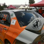 Patkams nogurums pc @Rally_Talsi , svtdien turpinsim fanot! http://t.co/kdRSGnTaqf