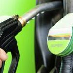 Just how high will gas prices get? http://t.co/3YSVp4nQw7 What are you paying for a gallon?