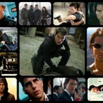 @WaqKasker: @TomCruise any news on another MI? Yes...MI5 is ON! -TeamTC