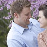 Sneak Peek of Alex&amp; Jon! #truelove #engagement #photography http://t.co/HIPwPV95wG
