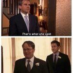 @JimHalpert__: #BestPrankEver http://t.co/ShfWkXTexE