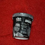 RT @RedCarpetTalk: @pennjillette 